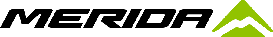 merida norge logo
